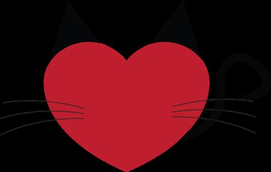 Cat_Mascot