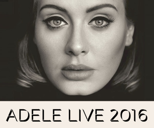 adele-2016-tour-dates-tickets-poster