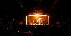 adele concert live1