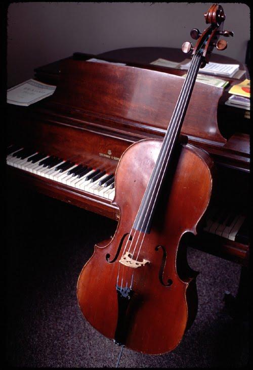 celloandpiano