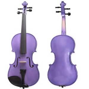 purple-violin